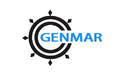 gr_genmar